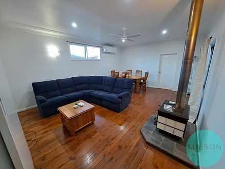 ROOMS / 4 Englund Street, Birmingham Gardens 2287, NSW House Photo