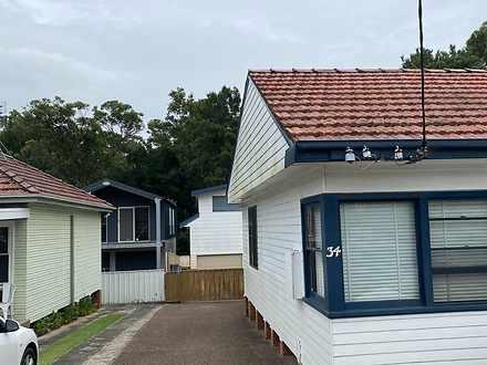 ROOMS / 34 Sunset Boulevard, North Lambton 2299, NSW House Photo