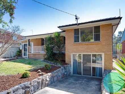 ROOMS / 56 Kimian Avenue, Waratah West 2298, NSW House Photo