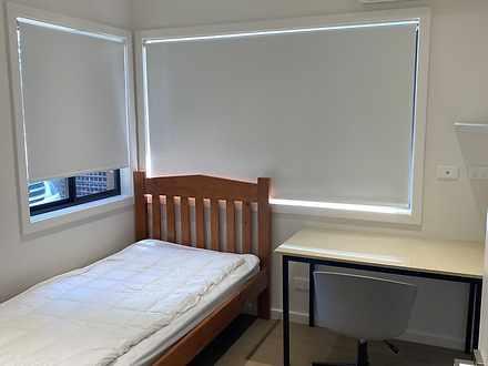 ROOMS / 28 Moore Street, Birmingham Gardens 2287, NSW House Photo