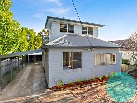 ROOMS / 25 Norman Street, Waratah West 2298, NSW House Photo