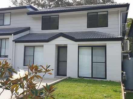 ROOMS / 3-41A Stannett Street, Waratah West 2298, NSW House Photo