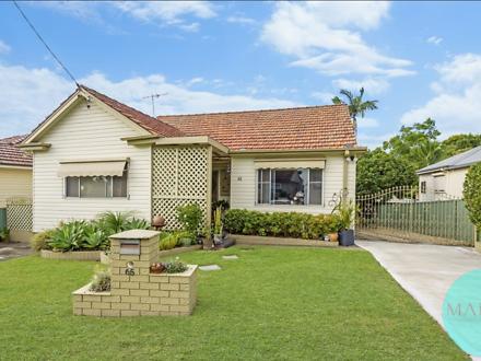 ROOMS / 65 Abbott Street, Wallsend 2287, NSW House Photo
