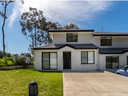 ROOMS / 1-41A Stannett Street, Waratah West 2298, NSW House Photo