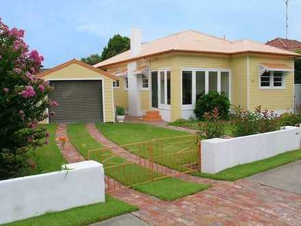 22 Young Road, New Lambton 2305, NSW House Photo