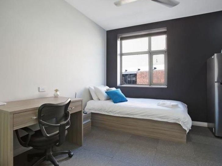 18 STUDIOS / 202 King Street, Newcastle 2300, NSW Studio Photo