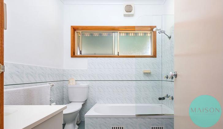 ROOMS / 17 Faulkner Crescent, North Lambton 2299, NSW House Photo