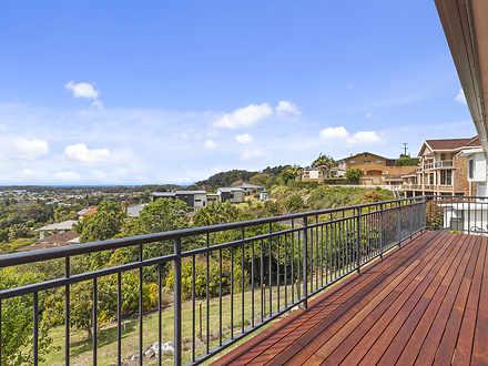 37 Kratz Drive, Coffs Harbour 2450, NSW House Photo