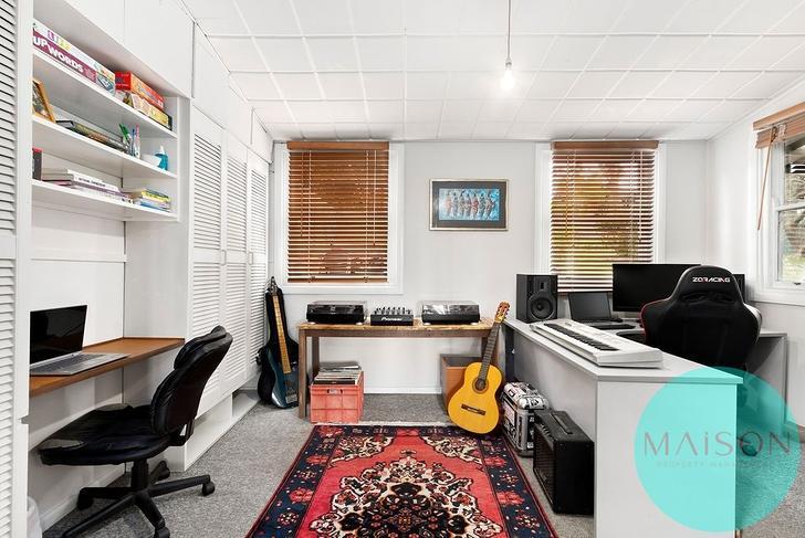 ROOMS / 18 Florida Avenue, Lambton 2299, NSW House Photo