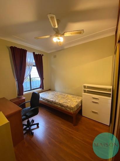 ROOMS / 35 Milne Street, Shortland 2307, NSW House Photo