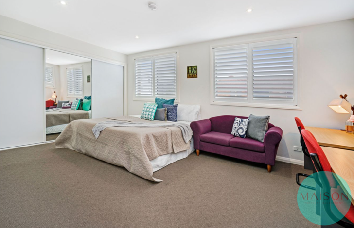 ROOMS / 46 Parkway Avenue, Cooks Hill 2300, NSW House Photo