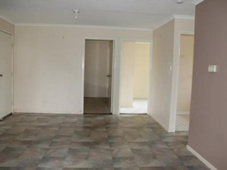 62 Staal Crescent, Emerald 4720, QLD House Photo
