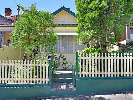136 Atchison Street, Crows Nest 2065, NSW House Photo