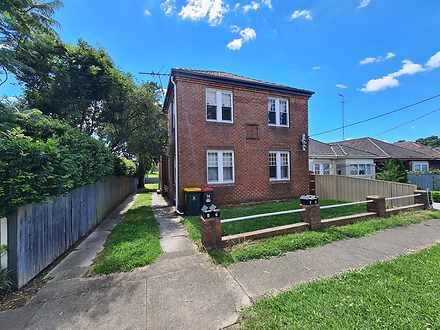 3/148 Crebert Street, Mayfield 2304, NSW Unit Photo
