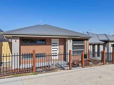 12A Whiteside Road, Officer 3809, VIC House Photo