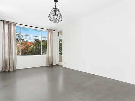 2/76 Albion Street, Randwick 2031, NSW Apartment Photo