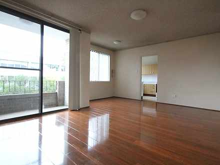 9/49 Goulburn Street, Liverpool 2170, NSW Apartment Photo