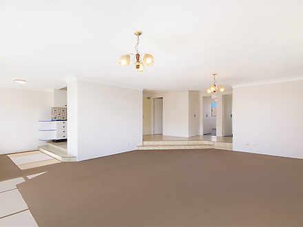 10/6 Buchan Avenue, Tweed Heads 2485, NSW Unit Photo