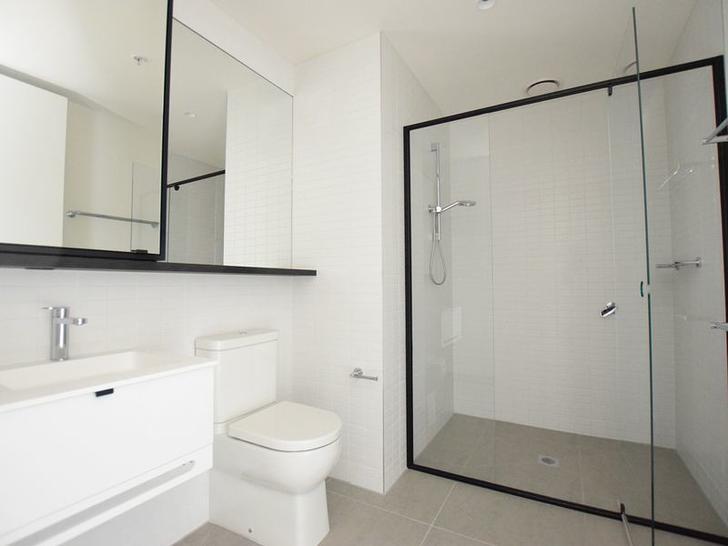 401/51 Galada Avenue, Parkville 3052, VIC Apartment Photo
