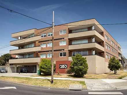 11/203 Nicholson Street, Coburg 3058, VIC Apartment Photo