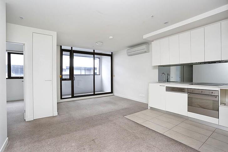 5309/185 Weston Street, Brunswick East 3057, VIC Apartment Photo