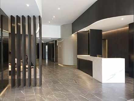 S10 01/6 Galloway Street, Mascot 2020, NSW Apartment Photo