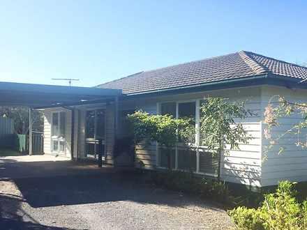 46 Shirley Crescent, Woori Yallock 3139, VIC House Photo