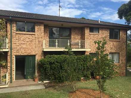 3/73 Farell Road, Bulli 2516, NSW Unit Photo