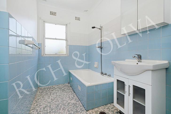 1/45 Herbert Street, Summer Hill 2130, NSW Townhouse Photo