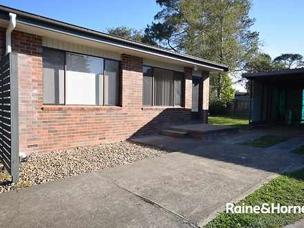 2/23 Meroo Road, Bomaderry 2541, NSW Unit Photo