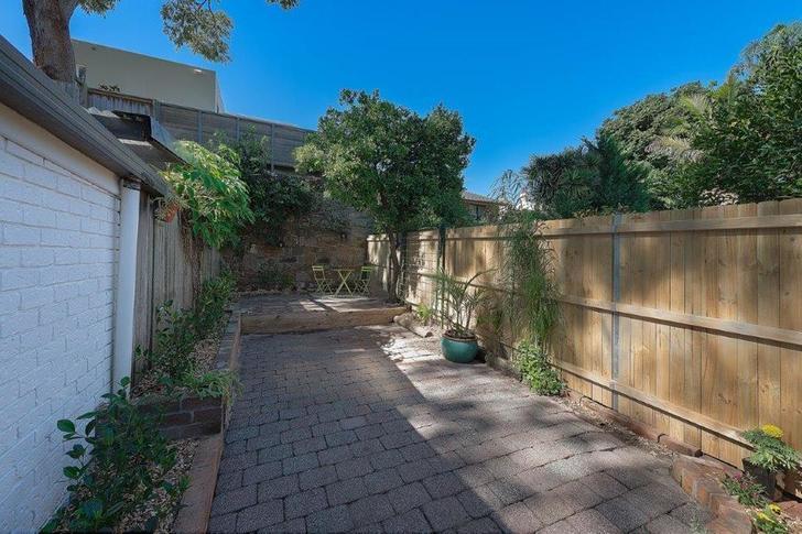 62 St James Road, Bondi Junction 2022, NSW House Photo