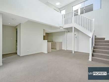 509/62-80 Rowe Street, Eastwood 2122, NSW Apartment Photo