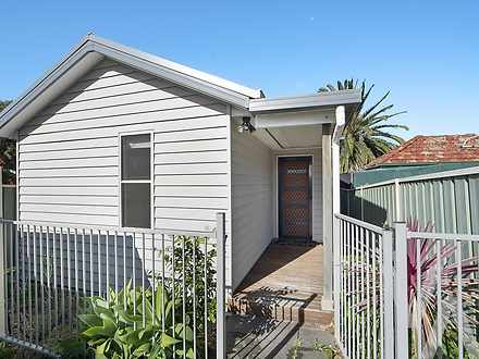 93A Elizabeth Street, Mayfield 2304, NSW House Photo