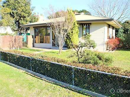 8 Irving Street, Wangaratta 3677, VIC House Photo