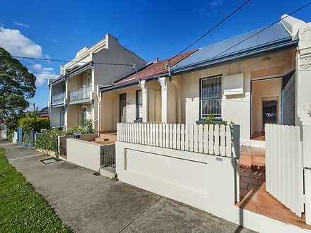 25 Elswick Street, Leichhardt 2040, NSW House Photo