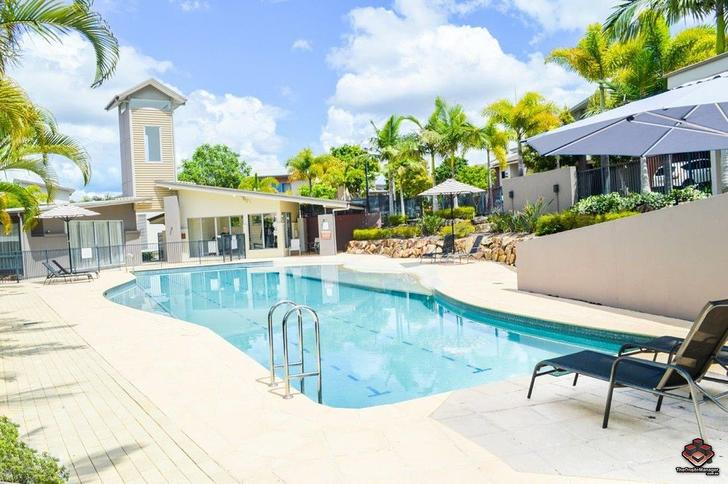 ID:21081532/19 Carina Peak Drive, Varsity Lakes 4227, QLD Apartment Photo