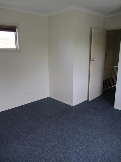 2/131 Toolooa Street, South Gladstone 4680, QLD Unit Photo