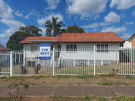 18 Columba, Inala 4077, QLD House Photo