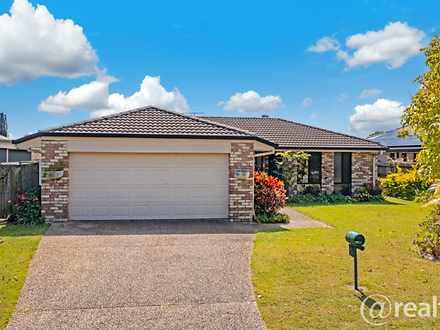 23 Marty Street, Wynnum West 4178, QLD House Photo