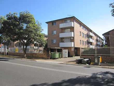 19/25-29 Hughes Street, Cabramatta 2166, NSW Unit Photo