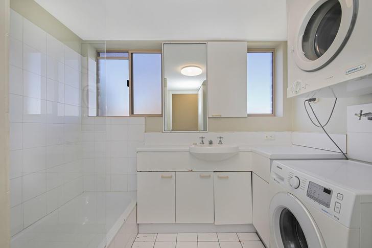 4/74 Kensington Terrace, Toowong 4066, QLD Unit Photo
