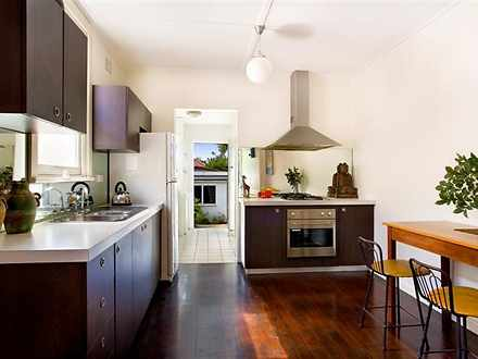 130 Rochford Street, Erskineville 2043, NSW House Photo