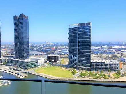 1909N/883 Collins Street, Docklands 3008, VIC Apartment Photo