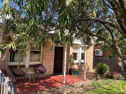9 Nora Street, Maylands 5069, SA House Photo