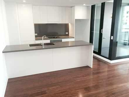 305/828 Elizabeth Street, Waterloo 2017, NSW Apartment Photo