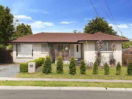 2 Belgrave Street, Underwood 4119, QLD House Photo