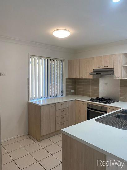 50 Allison Drive, Kallangur 4503, QLD House Photo