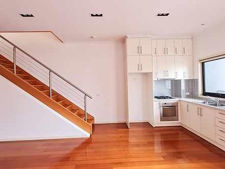 35A Bridge Road, Richmond 3121, VIC Apartment Photo