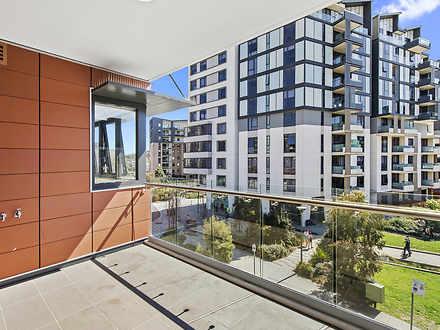 202/5 Mcgill Street, Lewisham 2049, NSW Apartment Photo