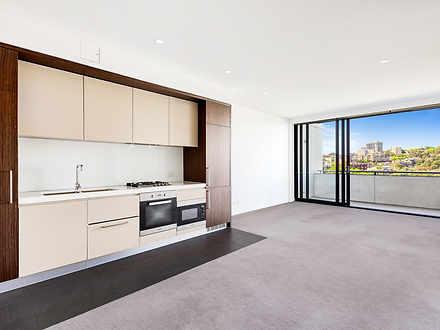 603/2 Neild Avenue, Darlinghurst 2010, NSW Apartment Photo